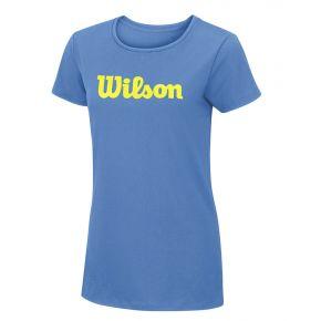 0000229617-script-cotton-shirt.jpg
