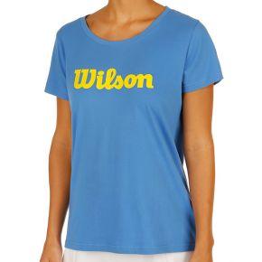 0000229613-script-cotton-shirt-i.jpg