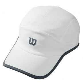 0000229716-seasonal-cooling-cap-white.jpg