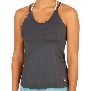 0000230114-star-double-strap-tank-grey-ii.jpg