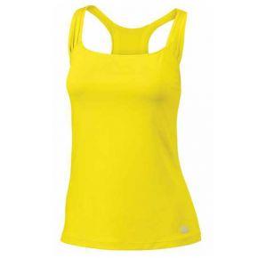 0000230165-core-classic-tank-yellow.jpg