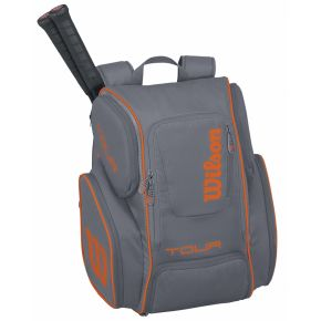 0000230259-tour-v-backpack-large-grey.jpg