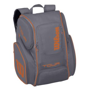 0000230258-tour-v-backpack-large-grey-i.jpg