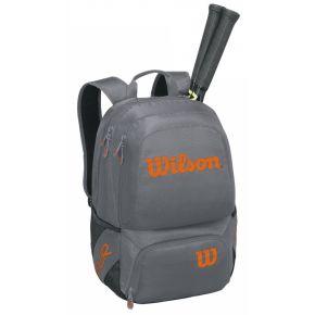 0000230271-tour-v-backpack-medium-grey.jpg
