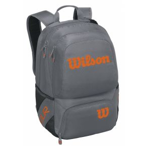 0000230270-tour-v-backpack-medium-grey-i.jpg