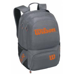 0000230270-tour-v-backpack-medium-grey-i.jpg