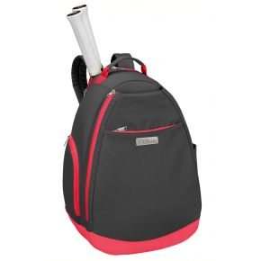 0000230527-womens-backpack-grey.jpg