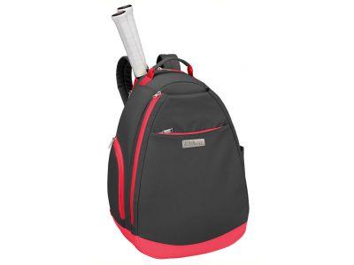 0000230527-womens-backpack-grey.jpg