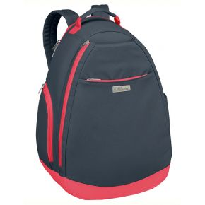 0000230541-womens-backpack-grey-v.jpg