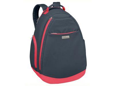 0000230541-womens-backpack-grey-v.jpg