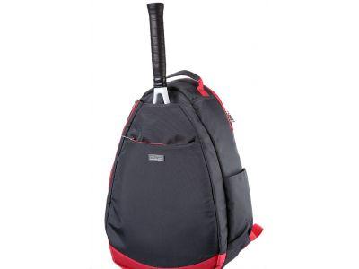 0000230523-womens-backpack-grey-i.jpg