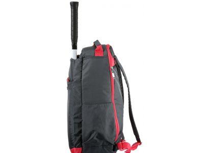 0000230524-womens-backpack-grey-ii.jpg