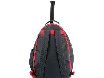 0000230525-womens-backpack-grey-iii.jpg