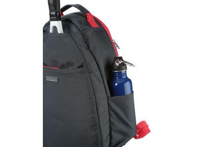 0000230526-womens-backpack-grey-iv.jpg