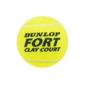 0000232523-dunlop-fort-clay-court-detail.jpg