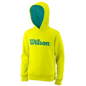 0000231867-hoody-yellow.jpg