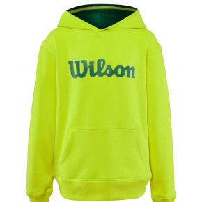 0000231863-hoody-yellow-ii.jpg