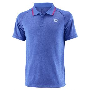 0000231954-core-polo-blue-iv.jpg