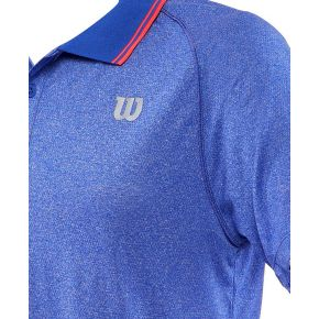 0000231953-core-polo-blue-iii.jpg