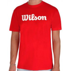 0000231977-script-cotton-tee-red-ii.jpg