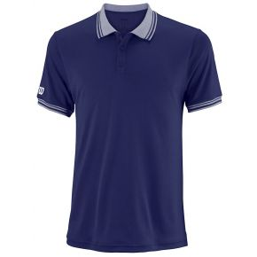 0000231990-team-polo-blue.jpg