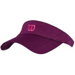 0000232100-visor-dark-purple-ii.jpg