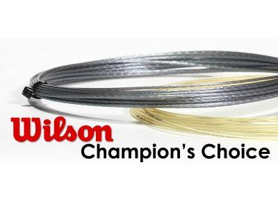 0000232132-champions-choice-duo-i.jpg