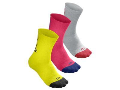 0000232165-sock-junior.png