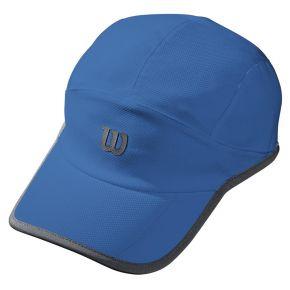 0000232308-cooling-cap-blue.jpg