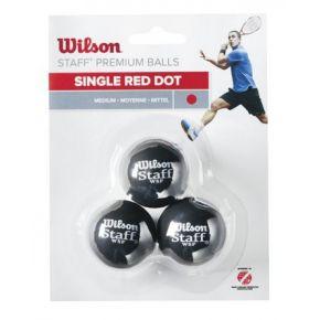 0000232374-3-squash-ball-red.jpg