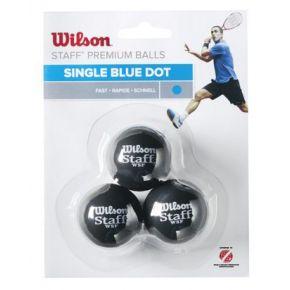 0000232375-3-squash-ball-blue.jpg