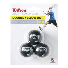 0000232377-3-squash-ball-dou-yellow.jpg