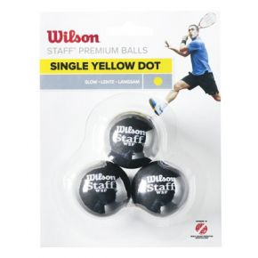 0000232376-3-squash-ball-yellow.jpg