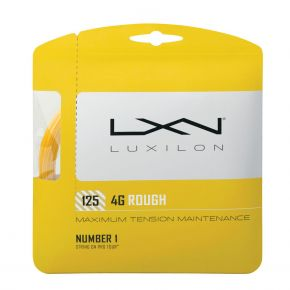 0000224393-luxilon-4g-rough-125.jpg