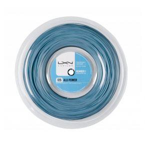 0000229769-alu-power-blue.jpg