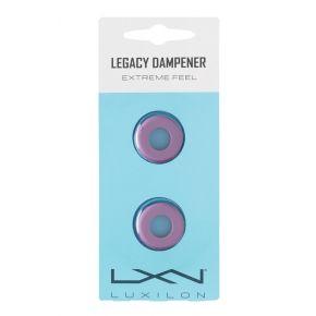 0000229582-luxilon-legacy-dampener.jpg