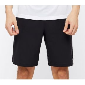 0000232662-rush-9-short-black-ii.jpg
