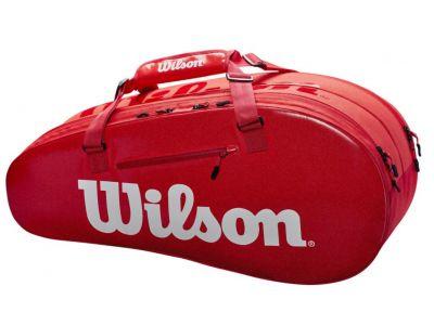 0000232656-small-super-tour-2-tennis-bag.jpg