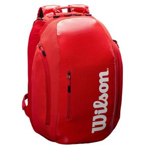 0000232658-super-tour-backpack.jpg