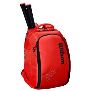 0000232670-federer-dna-backpack-red.jpg