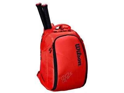 0000232670-federer-dna-backpack-red.jpg