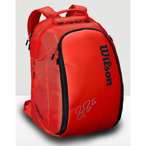 0000232671-federer-dna-backpack-red-ii.jpg
