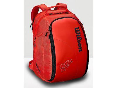 0000232671-federer-dna-backpack-red-ii.jpg