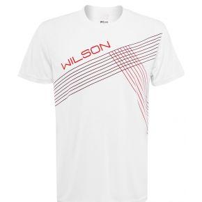 0000232691-transverse-shirt-i.jpg