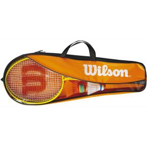 0000232695-junior-badminton-kit.jpg