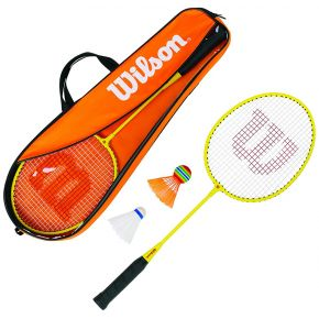 0000232696-junior-badminton-kit-i.jpg