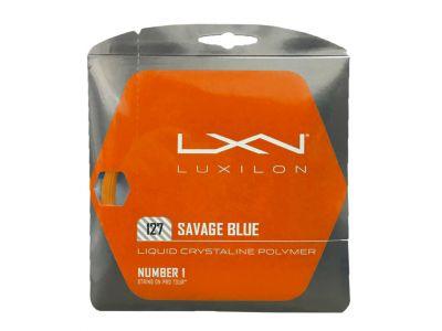 0000232705-savage-orange.jpg