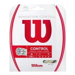 0000232556-sensation-control.jpg