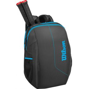 0000232954-wilson-team-backpack-bkbl-i.jpg