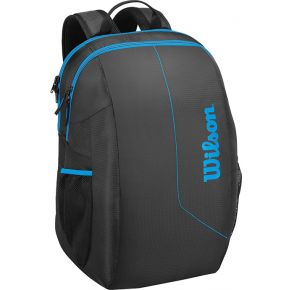 0000232956-wilson-team-backpack-bkbl.jpg